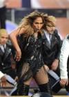 Jennifer Lopez - 2013 Chime For Change concert in London-11