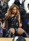 Jennifer Lopez - 2013 Chime For Change concert in London-13
