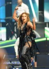 Jennifer Lopez - 2013 Chime For Change concert in London-16