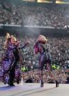 Jennifer Lopez - 2013 Chime For Change concert in London-17