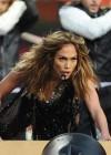Jennifer Lopez - 2013 Chime For Change concert in London-18