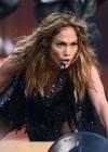 Jennifer Lopez - 2013 Chime For Change concert in London-19