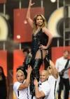 Jennifer Lopez - 2013 Chime For Change concert in London-20