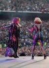 Jennifer Lopez - 2013 Chime For Change concert in London-22