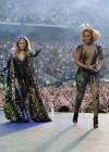 Jennifer Lopez - 2013 Chime For Change concert in London-23