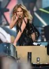 Jennifer Lopez - 2013 Chime For Change concert in London-24