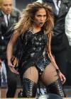 Jennifer Lopez - 2013 Chime For Change concert in London-25