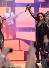 Jennifer Lopez - 2013 Chime For Change concert in London-26