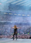 Jennifer Lopez - 2013 Chime For Change concert in London-28