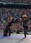 Jennifer Lopez - 2013 Chime For Change concert in London-29
