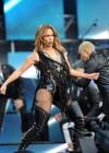 Jennifer Lopez - 2013 Chime For Change concert in London-30