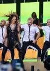 Jennifer Lopez - 2013 Chime For Change concert in London-31