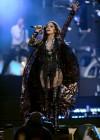 Jennifer Lopez - 2013 Chime For Change concert in London-32