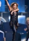 Jennifer Lopez - 2013 Chime For Change concert in London-33