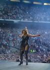 Jennifer Lopez - 2013 Chime For Change concert in London-35