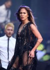 Jennifer Lopez - 2013 Chime For Change concert in London-36