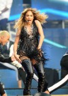 Jennifer Lopez - 2013 Chime For Change concert in London-39