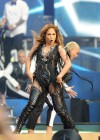 Jennifer Lopez - 2013 Chime For Change concert in London-40