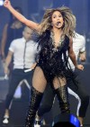 Jennifer Lopez - 2013 Chime For Change concert in London-41