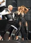 Jennifer Lopez - 2013 Chime For Change concert in London-43