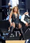 Jennifer Lopez - 2013 Chime For Change concert in London-45