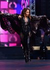 Jennifer Lopez - 2013 Chime For Change concert in London-46