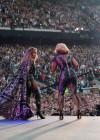 Jennifer Lopez - 2013 Chime For Change concert in London-49