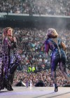 Jennifer Lopez - 2013 Chime For Change concert in London-51
