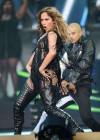 Jennifer Lopez - 2013 Chime For Change concert in London-52