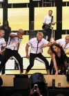 Jennifer Lopez - 2013 Chime For Change concert in London-53