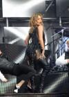 Jennifer Lopez - 2013 Chime For Change concert in London-55