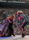 Jennifer Lopez - 2013 Chime For Change concert in London-58
