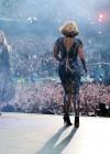 Jennifer Lopez - 2013 Chime For Change concert in London-61
