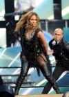 Jennifer Lopez - 2013 Chime For Change concert in London-62