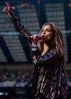 Jennifer Lopez - 2013 Chime For Change concert in London-65