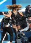 Jennifer Lopez - 2013 Chime For Change concert in London-66