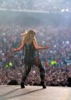 Jennifer Lopez - 2013 Chime For Change concert in London-67