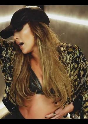 Jennifer Lopez: Adrenalina video caps -29