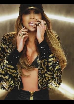 Jennifer Lopez: Adrenalina video caps -31