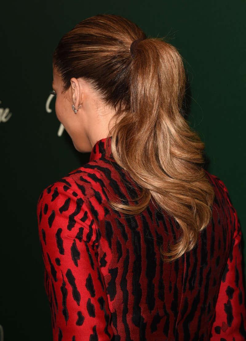 Jennifer Lopez 2014 : Jennifer Lopez: 2014 Variety Power of Women -02