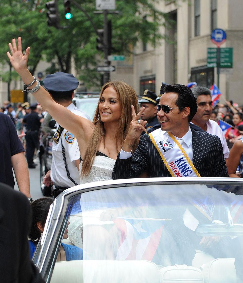 Jennifer Lopez 2010 : jennifer-lopez-at-puerto-rican-day-parade-jun-2010-08