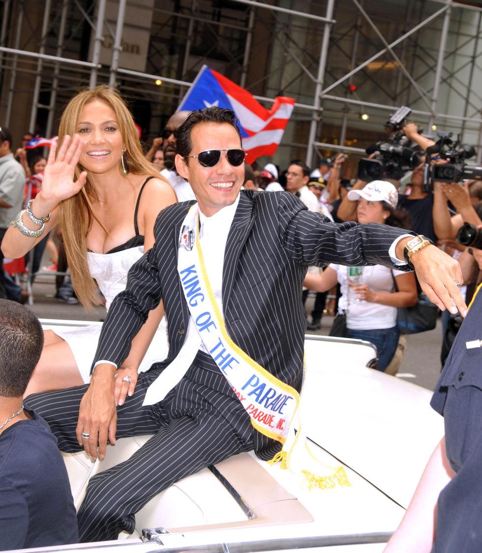 Jennifer Lopez 2010 : jennifer-lopez-at-puerto-rican-day-parade-jun-2010-10