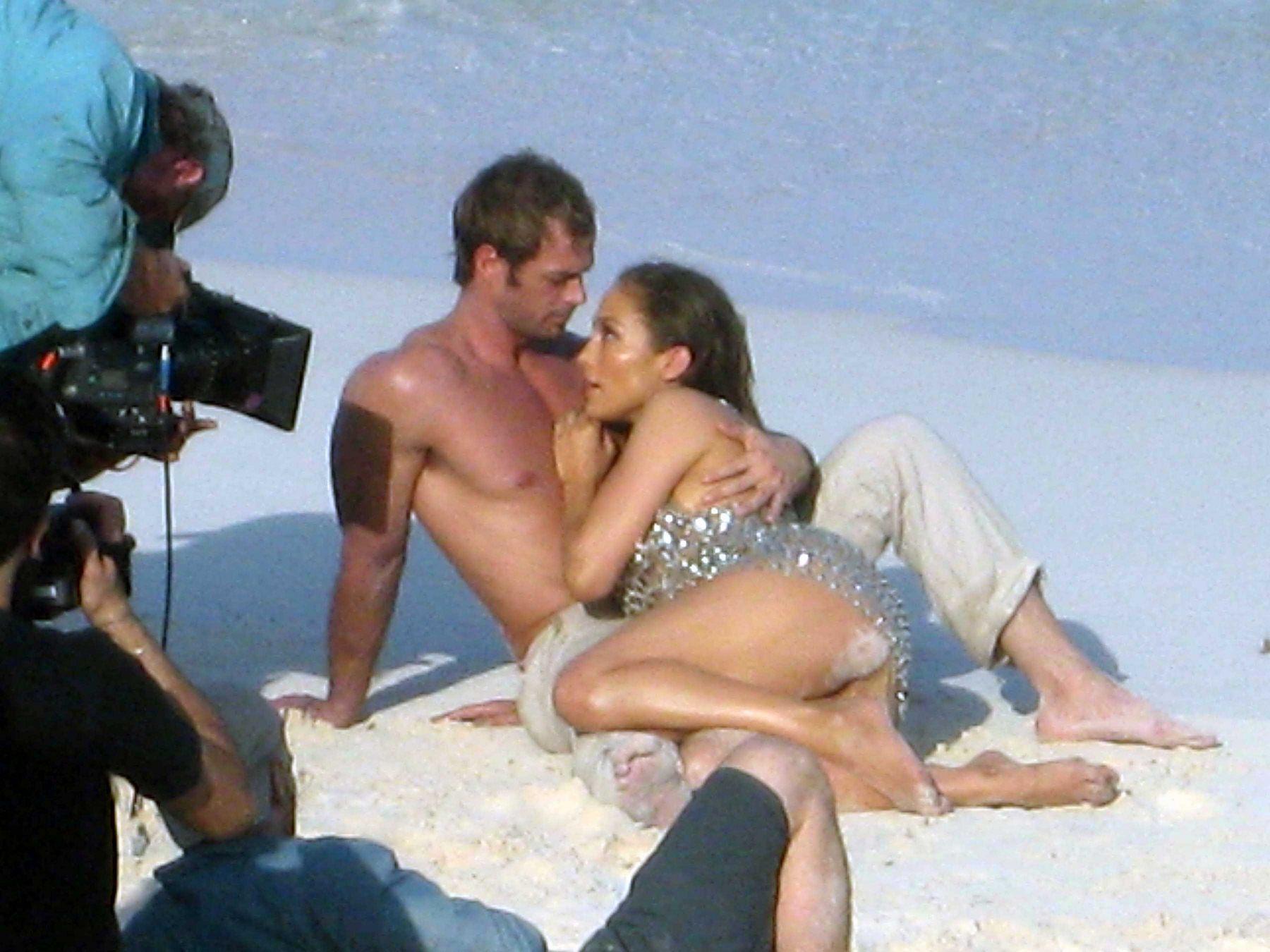 fotos de jenny rivera en topless