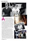 Jennifer Lopez: Cosmopolitan India -01