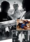 Jennifer Lopez: Cosmopolitan India -03