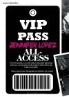 Jennifer Lopez: Cosmopolitan India -05