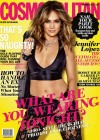 Jennifer Lopez: Cosmopolitan India -06