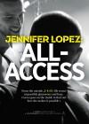 Jennifer Lopez: Cosmopolitan Magazine (November 2013) -03
