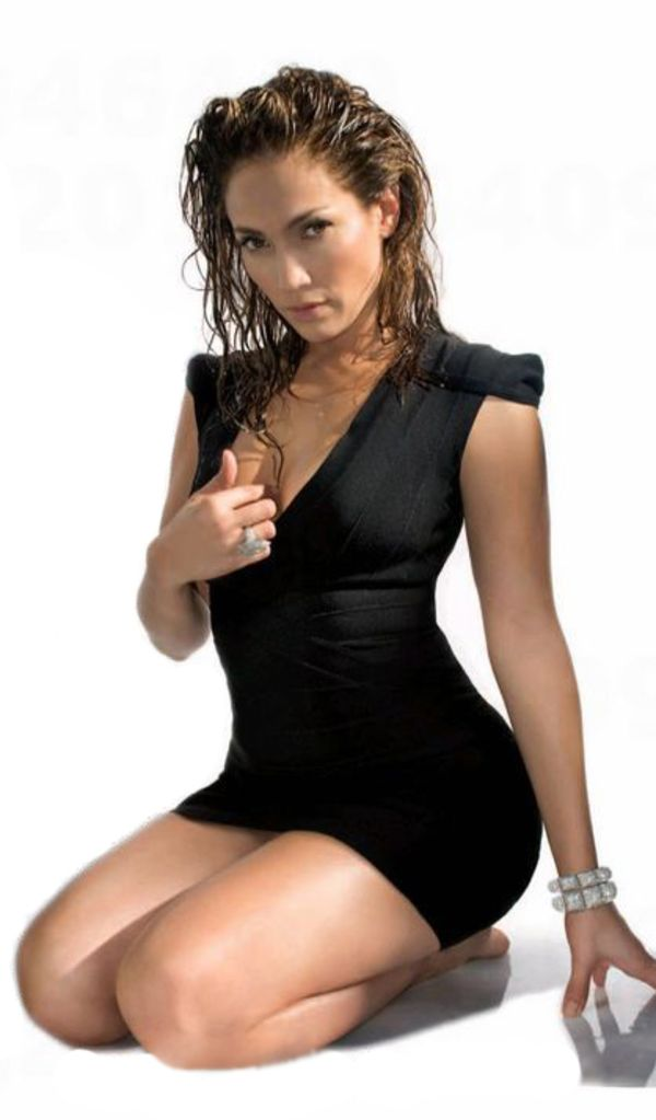 Jennifer Lopez 2010 : jennifer-lopez-czech-esquire-magazine-issue-aug-2010-01