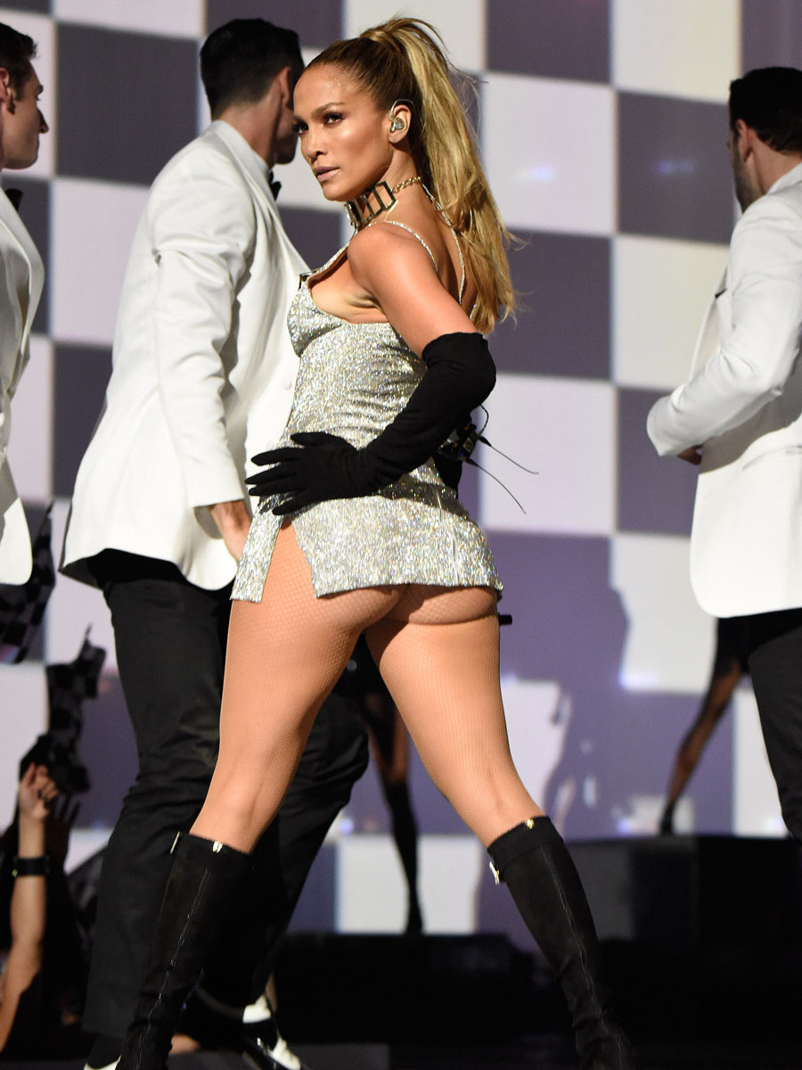 J Lo Butt - Sexy Fucking Images